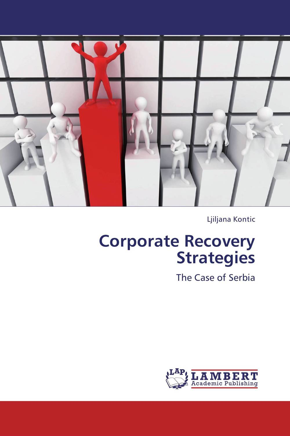 Corporate Recovery Strategies