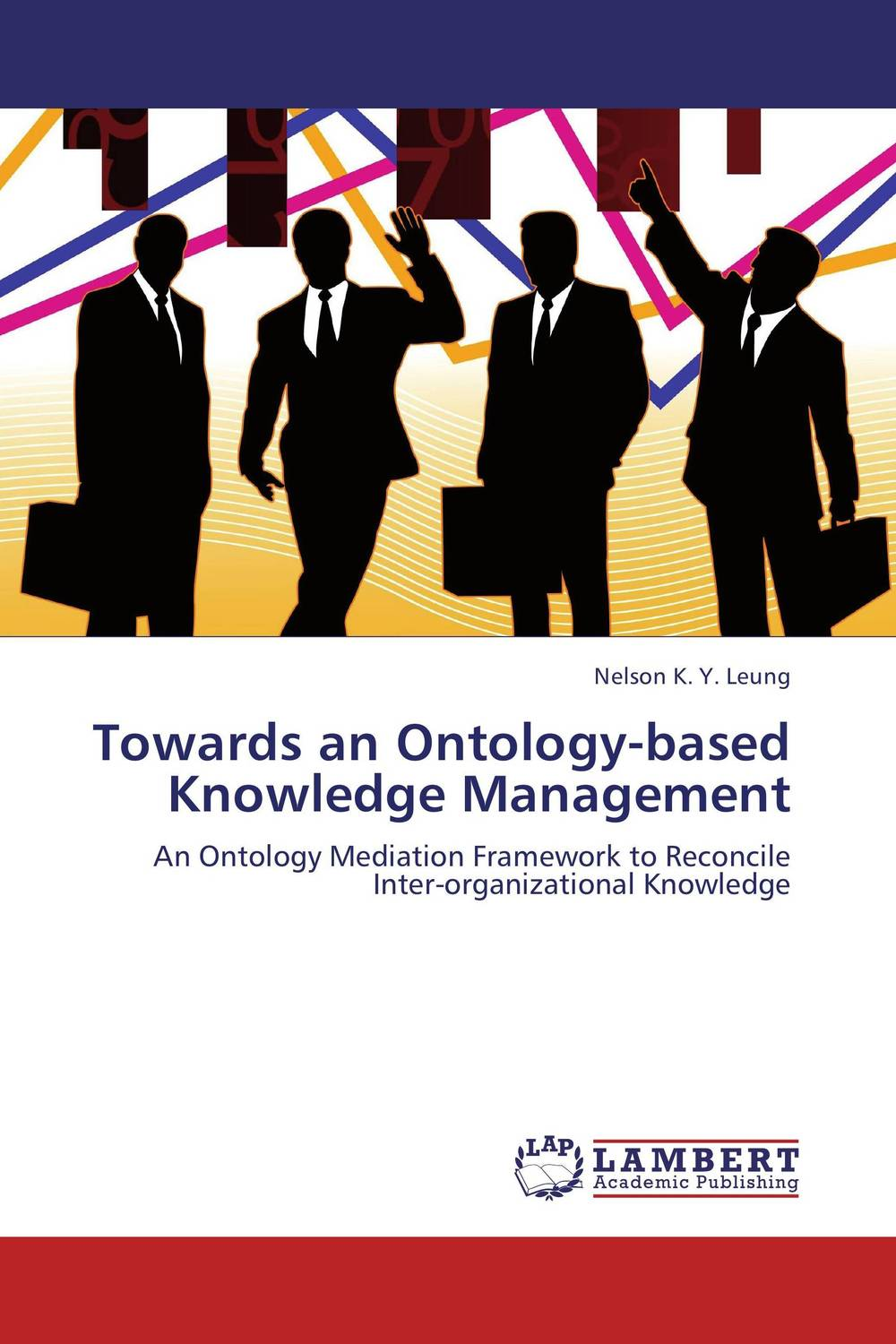 Towards an Ontology-based Knowledge Management ban mustafa and najla aldabagh building an ontology based access control model for multi agent system