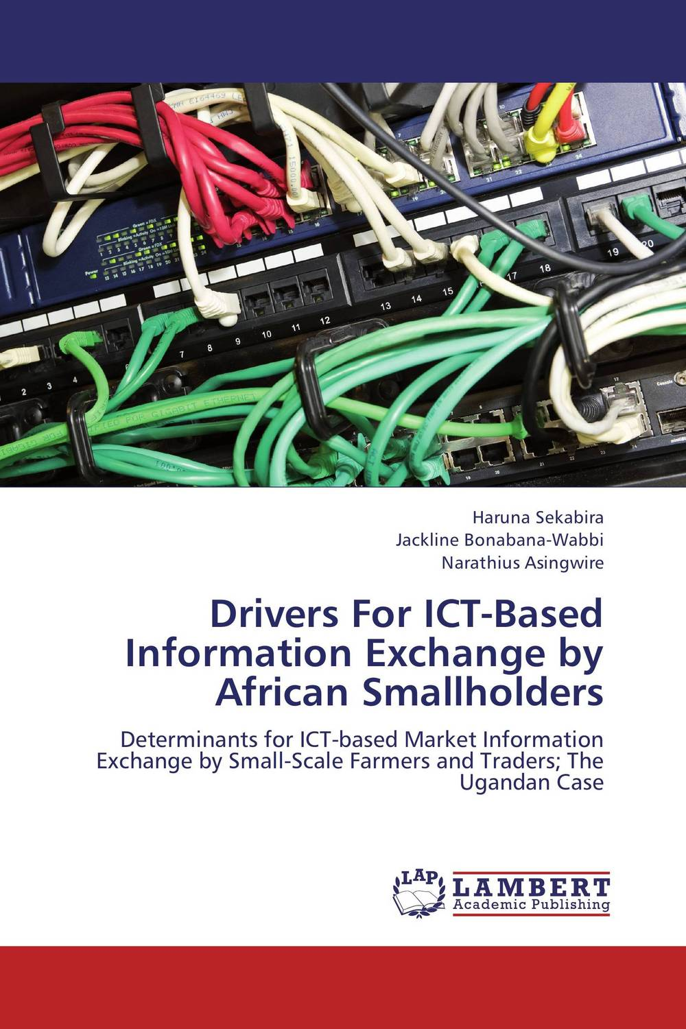 цены на Drivers For ICT-Based Information Exchange by African Smallholders в интернет-магазинах