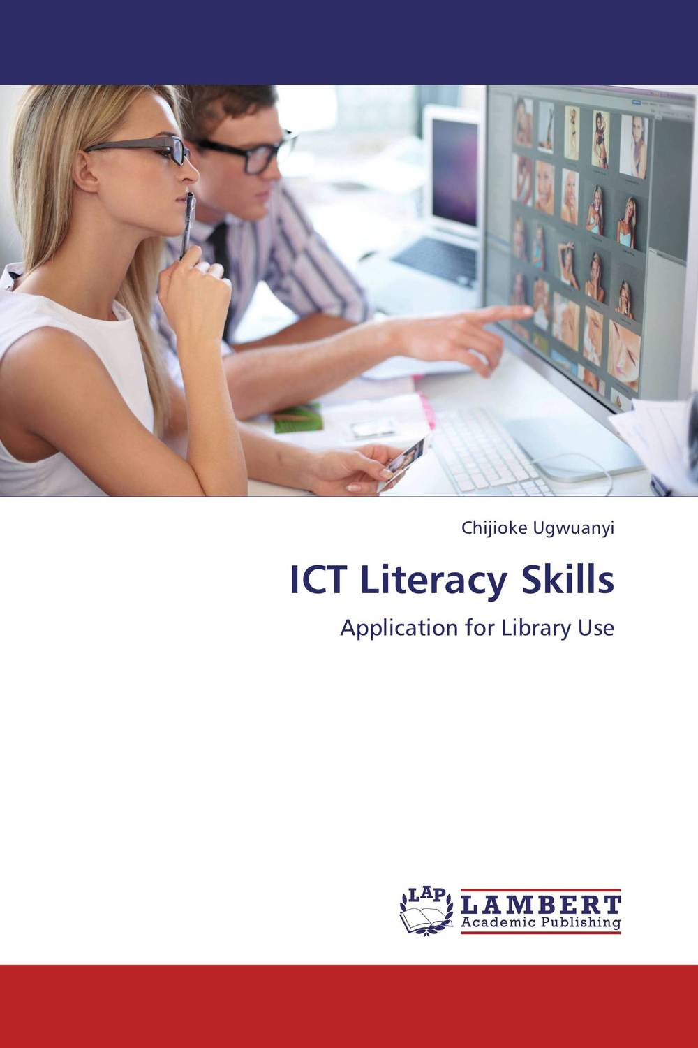 ICT Literacy Skills microsimulation modeling of ict policies at firm level