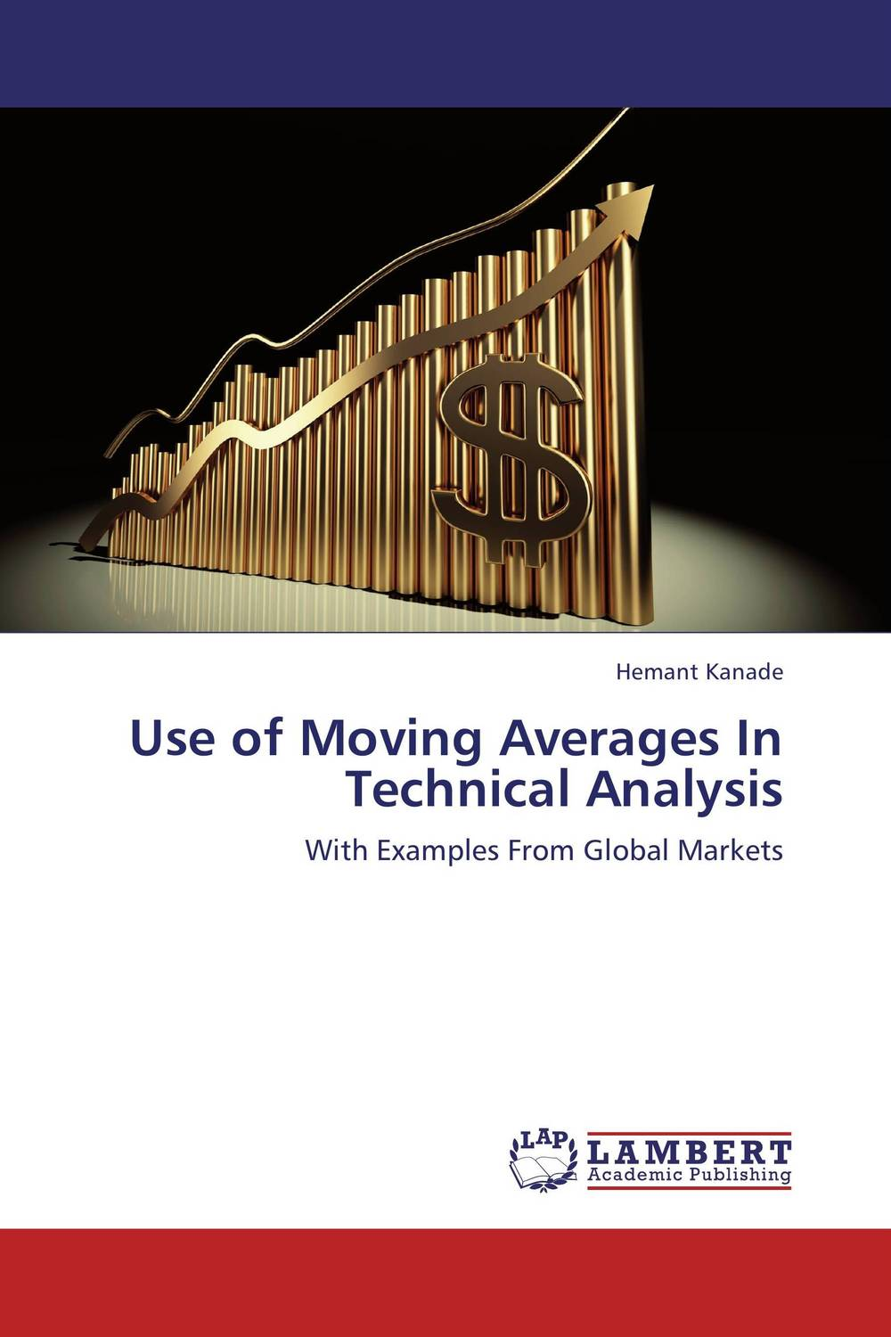 Use of Moving Averages In Technical Analysis richard lehman far from random using investor behavior and trend analysis to forecast market movement