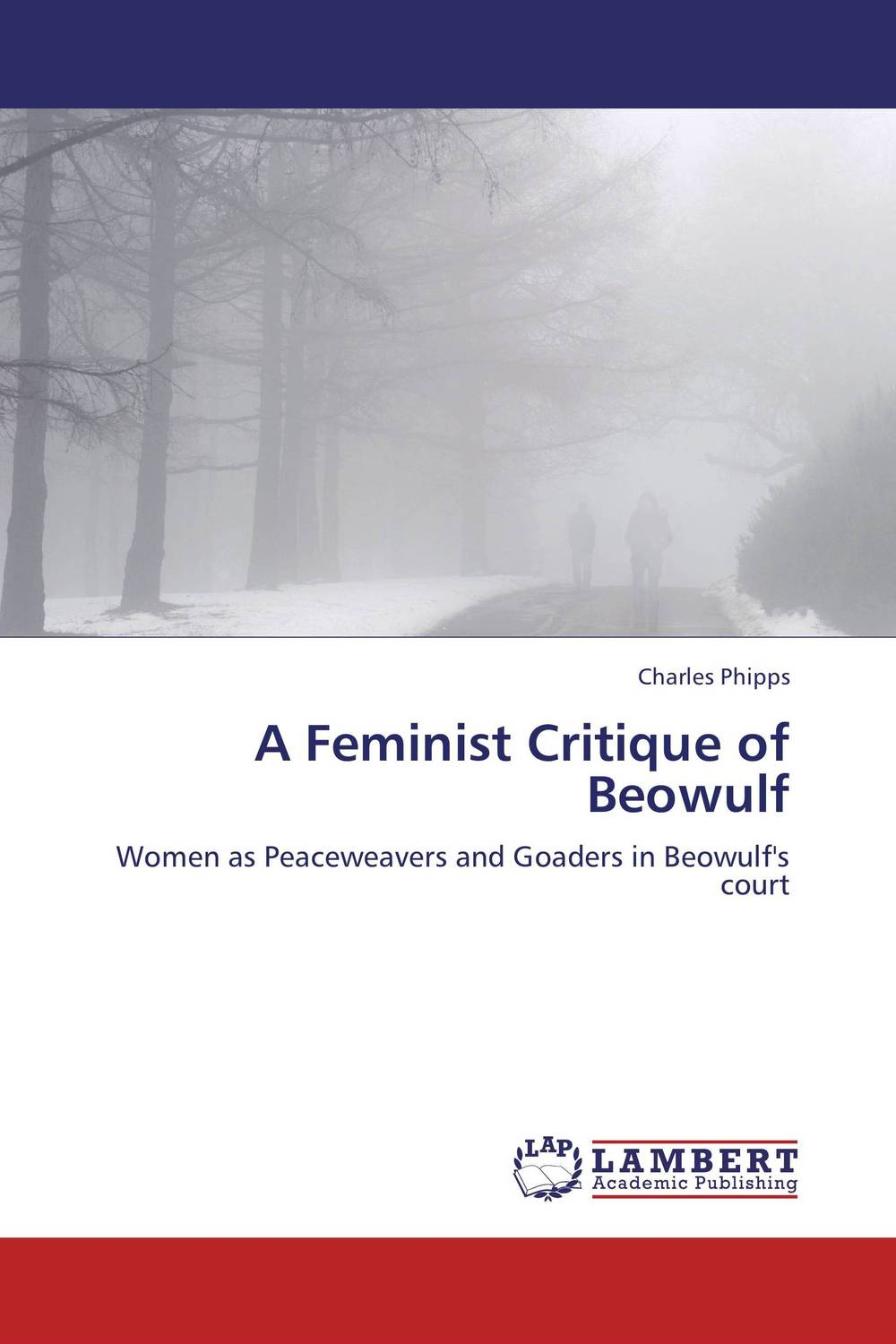 A Feminist Critique of Beowulf how to build a beowulf – a guide to the implementation