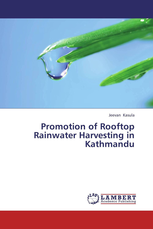 Promotion of Rooftop Rainwater Harvesting in Kathmandu selenga hd860