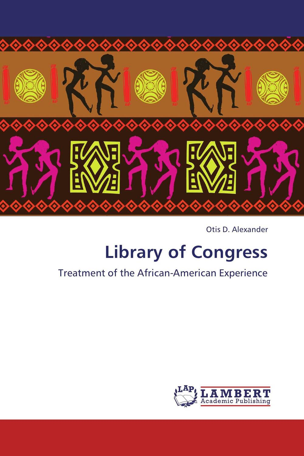 Library of Congress a decision support tool for library book inventory management