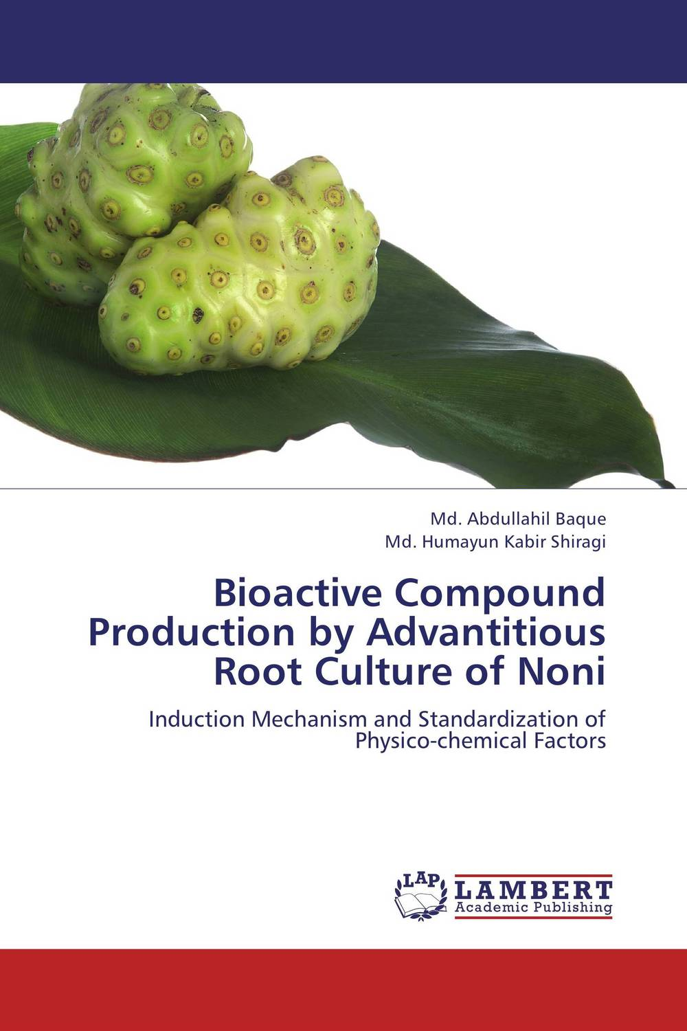 Bioactive Compound Production by Advantitious Root Culture of Noni the teeth with root canal students to practice root canal preparation and filling actually
