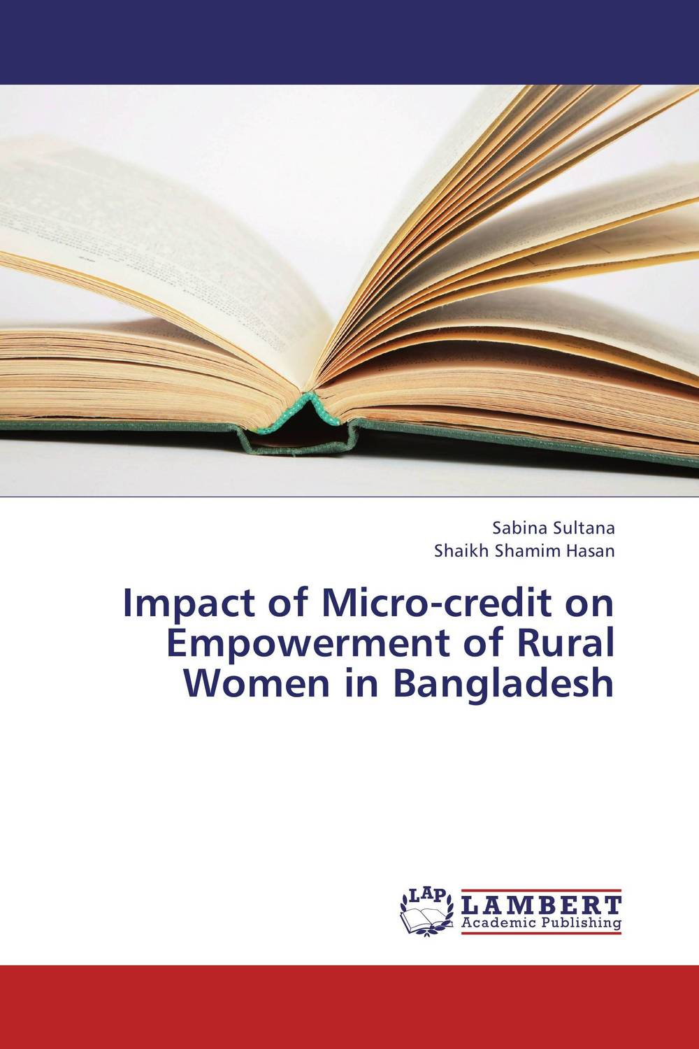 Impact of Micro-credit on Empowerment of Rural Women in Bangladesh non performing assets in banks