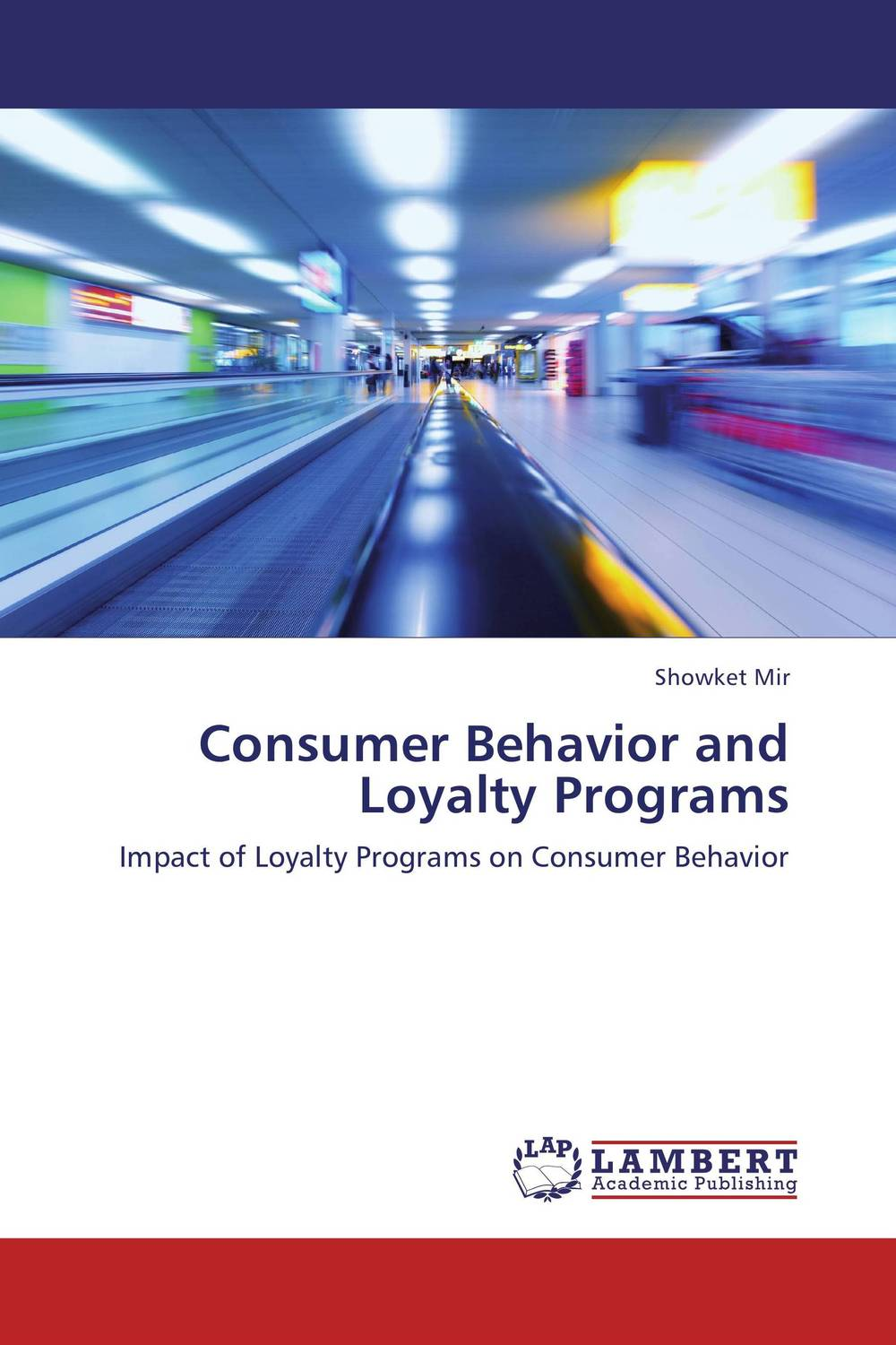 Consumer Behavior and Loyalty Programs eric holtzclaw v laddering unlocking the potential of consumer behavior