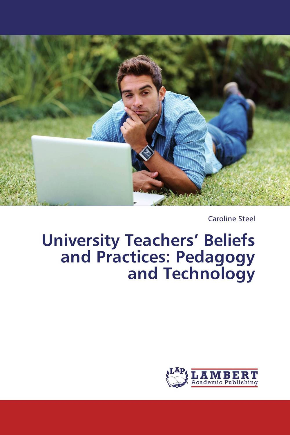 University Teachers' Beliefs and Practices: Pedagogy and Technology dieting practices among ahfad university for women students