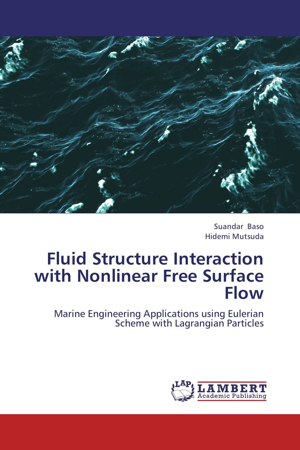 Fluid Structure Interaction with Nonlinear Free Surface Flow modified pnas synthesis and interaction studies with dna