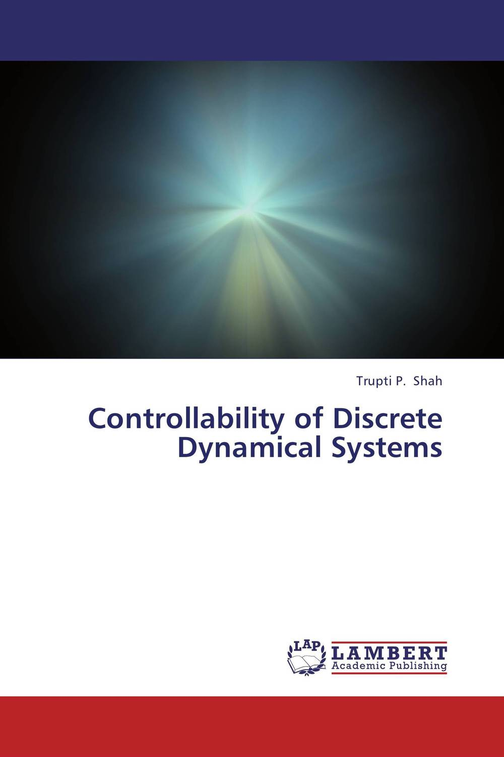 Controllability  of Discrete Dynamical Systems настенно потолочный светильник ideal lux steno pl4 087597