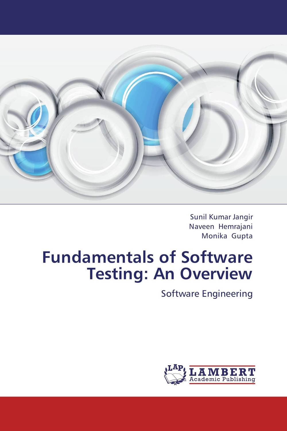 Fundamentals of Software Testing: An Overview migrating proprietary software to foss