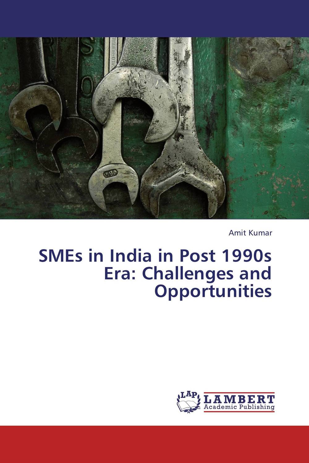 SMEs in India in Post 1990s Era: Challenges and Opportunities challenges and opportunities of indigenous church leaders in uganda