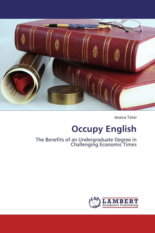 Occupy English наталья дриго собеседование на английском проще простого илиhowtopass aninterview in english brilliantly