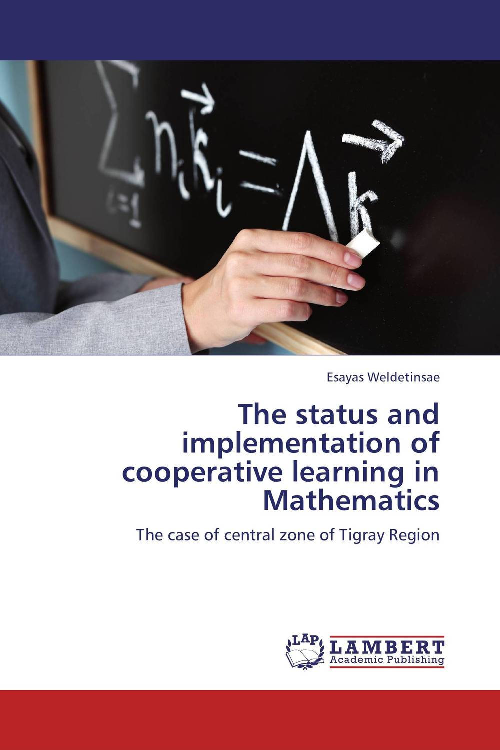 The status and implementation of cooperative learning in Mathematics seyed mohammad hassan hosseini cooperative learning methods 1 research and innovation