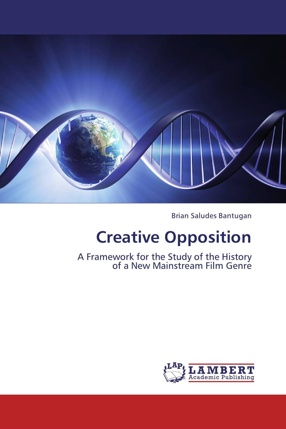 Creative Opposition shakespeare after mass media [9780312294540]