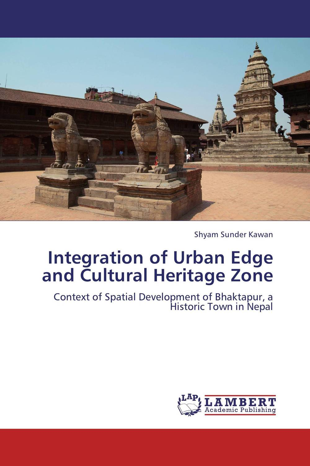 Integration of Urban Edge and Cultural Heritage Zone the integration of ethnic kazakh oralmans into kazakh society
