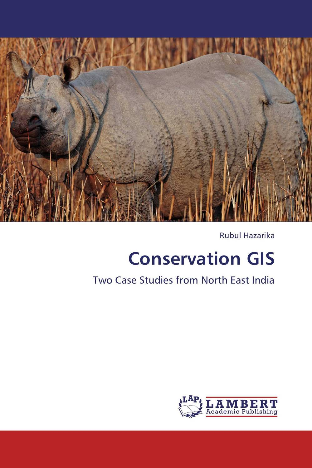 Conservation GIS remote sensing and gis application in flash hazard studies
