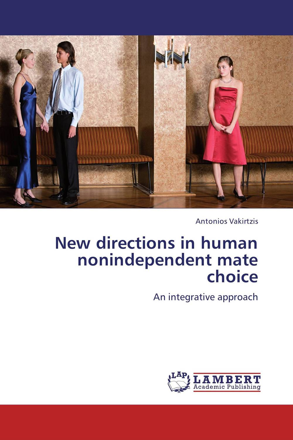 New directions in human nonindependent mate choice human capital and family size choice