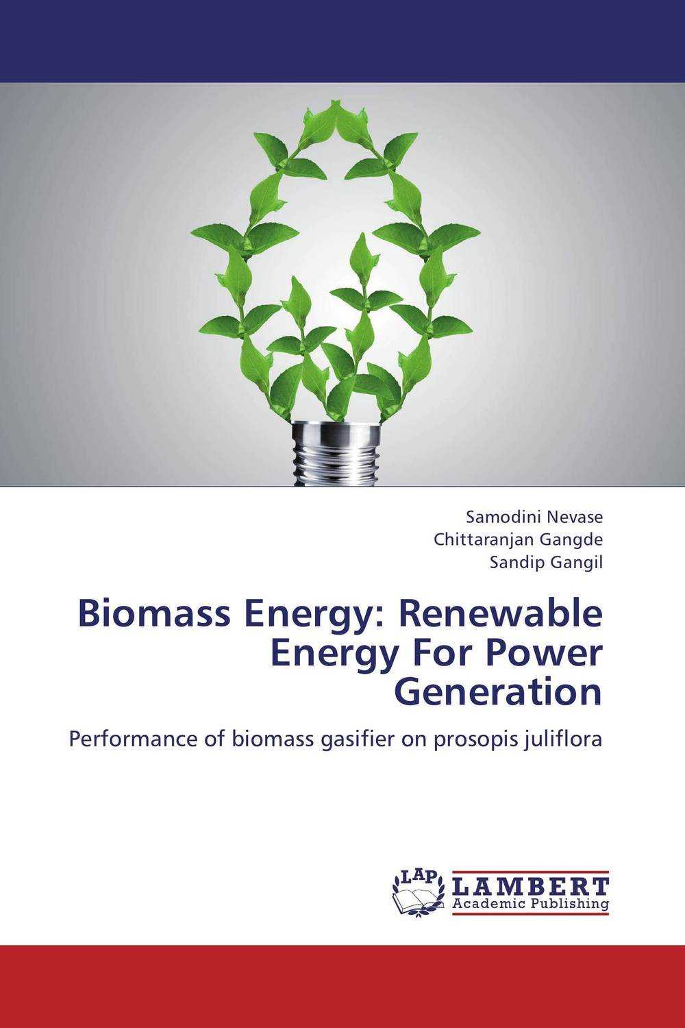 Biomass Energy: Renewable Energy For Power Generation the optimal planning for power generation by waste