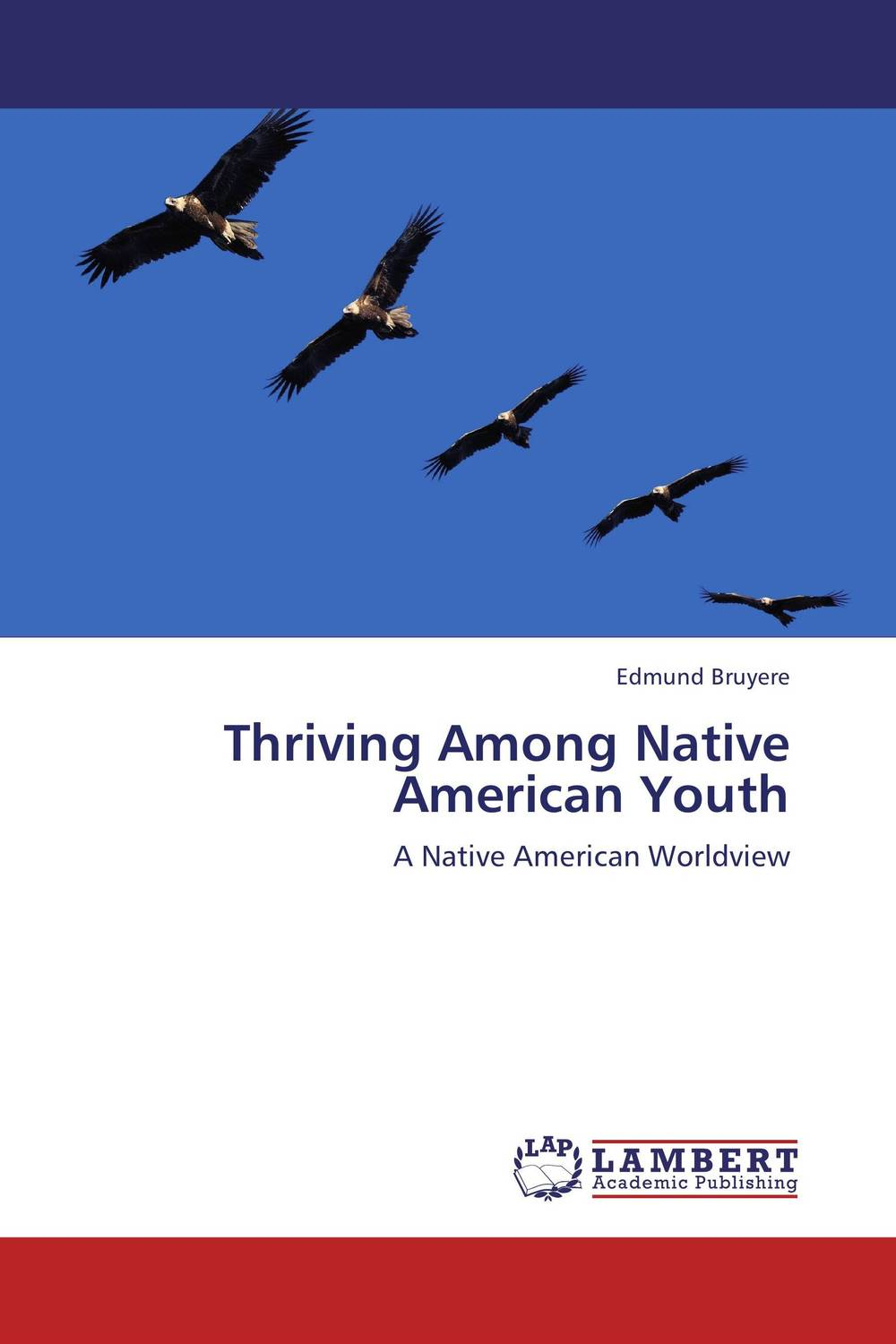 Thriving Among Native American Youth p susai manickam college going youth and values a study from the tv impact perspective