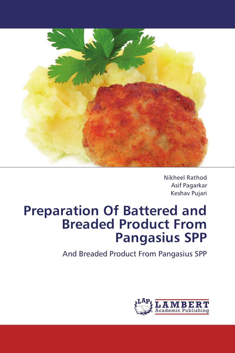 Preparation Of Battered and Breaded Product From Pangasius SPP adding value to the citrus pulp by enzyme biotechnology production