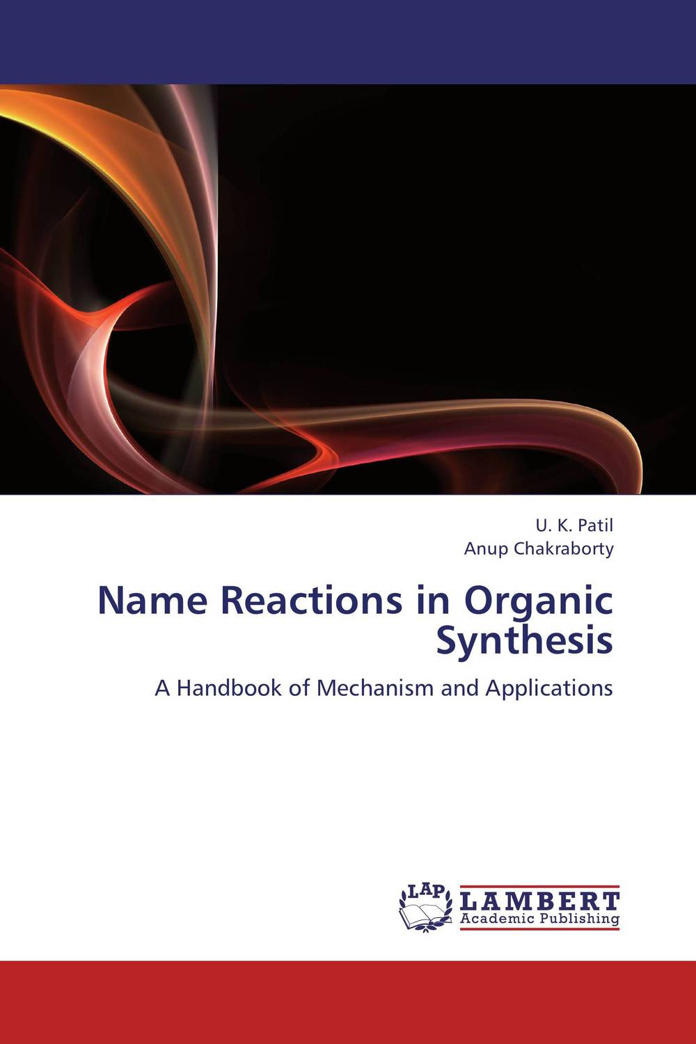 Name Reactions in Organic Synthesis dennis hall g boronic acids preparation and applications in organic synthesis medicine and materials