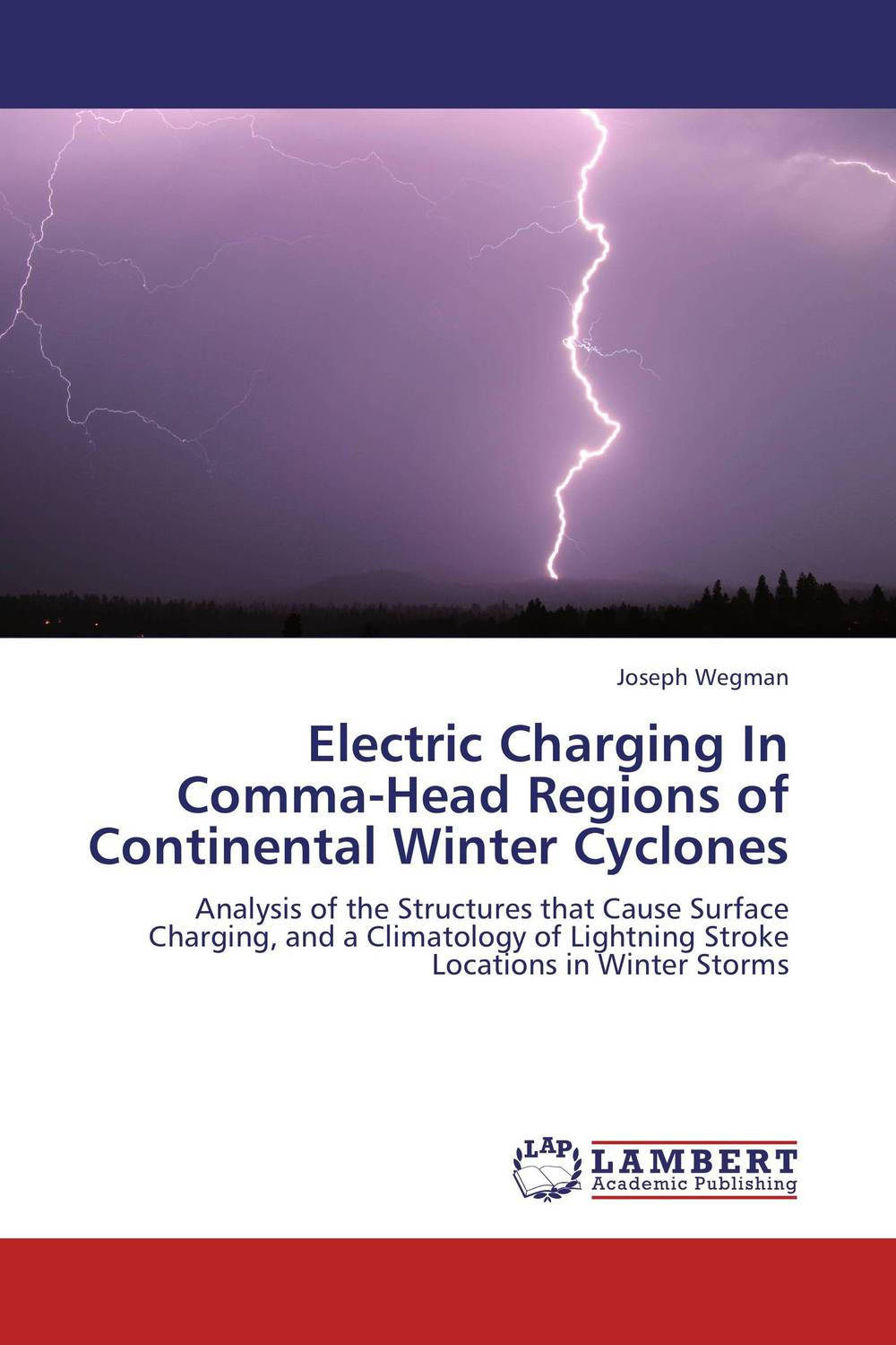Electric Charging In Comma-Head Regions of Continental Winter Cyclones the strokes the strokes room on fire
