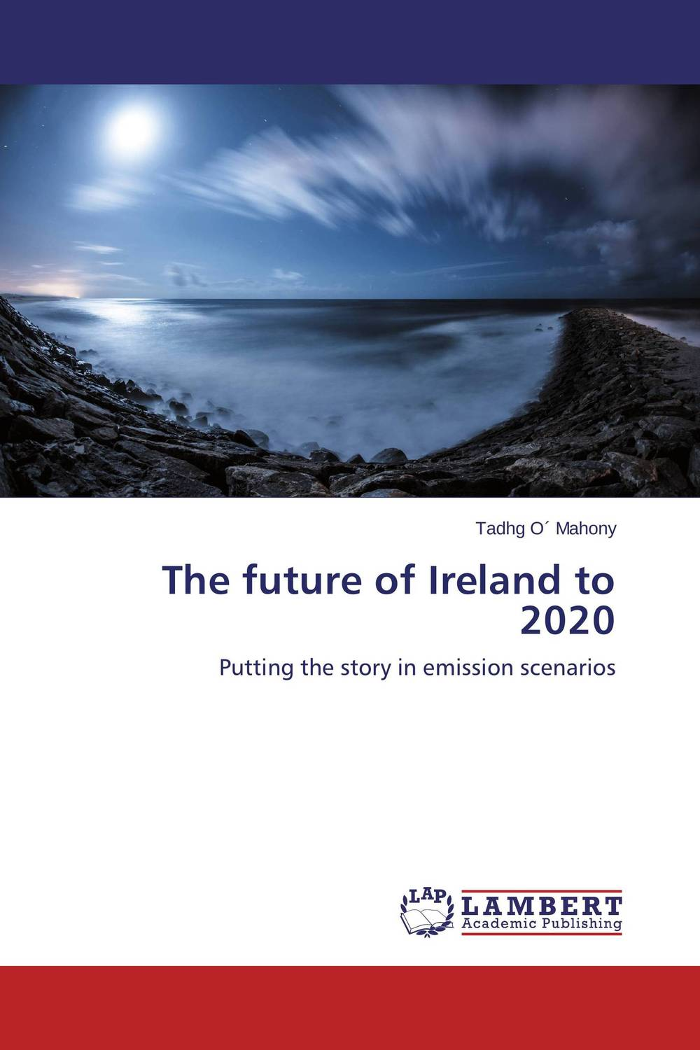 The future of Ireland to 2020 gregorian masters of chant moments of peace in ireland