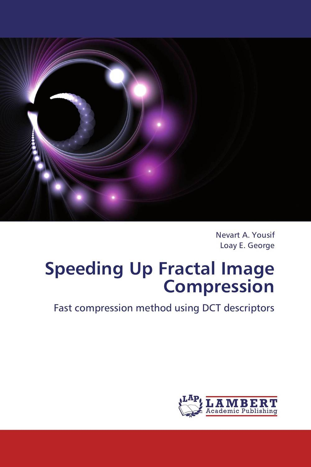 Speeding Up Fractal Image Compression manpreet kaur saini ravinder singh mann and gurpreet singh an efficient lossless medical image compression