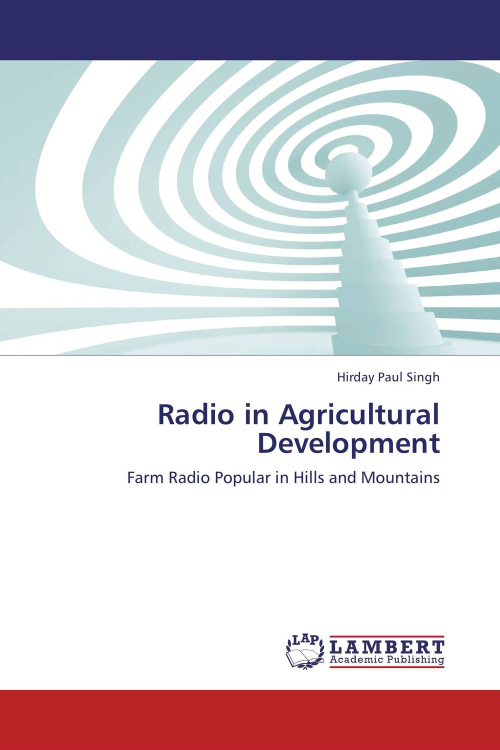 Radio in Agricultural Development mystery old time radio shows orginal radio broadcasts