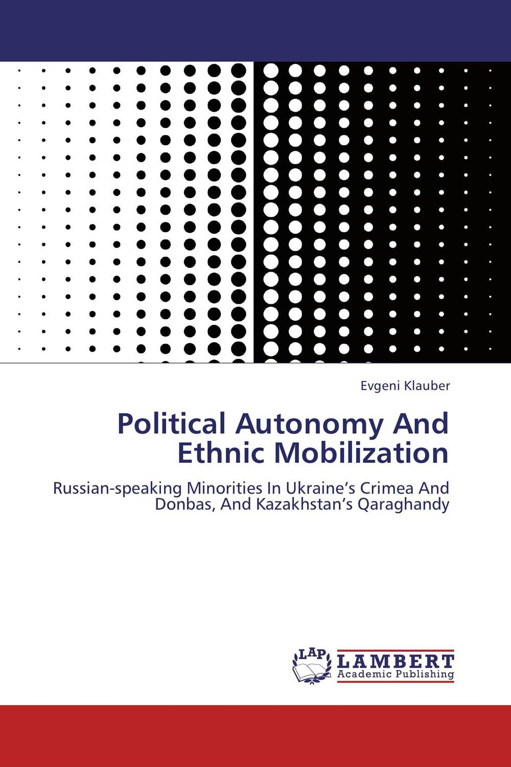 Political Autonomy And Ethnic Mobilization wto accession and the constitutional autonomy of regions in ethiopia