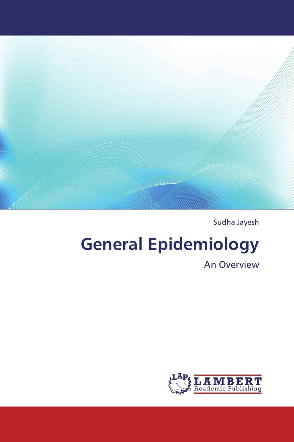 General Epidemiology the reader