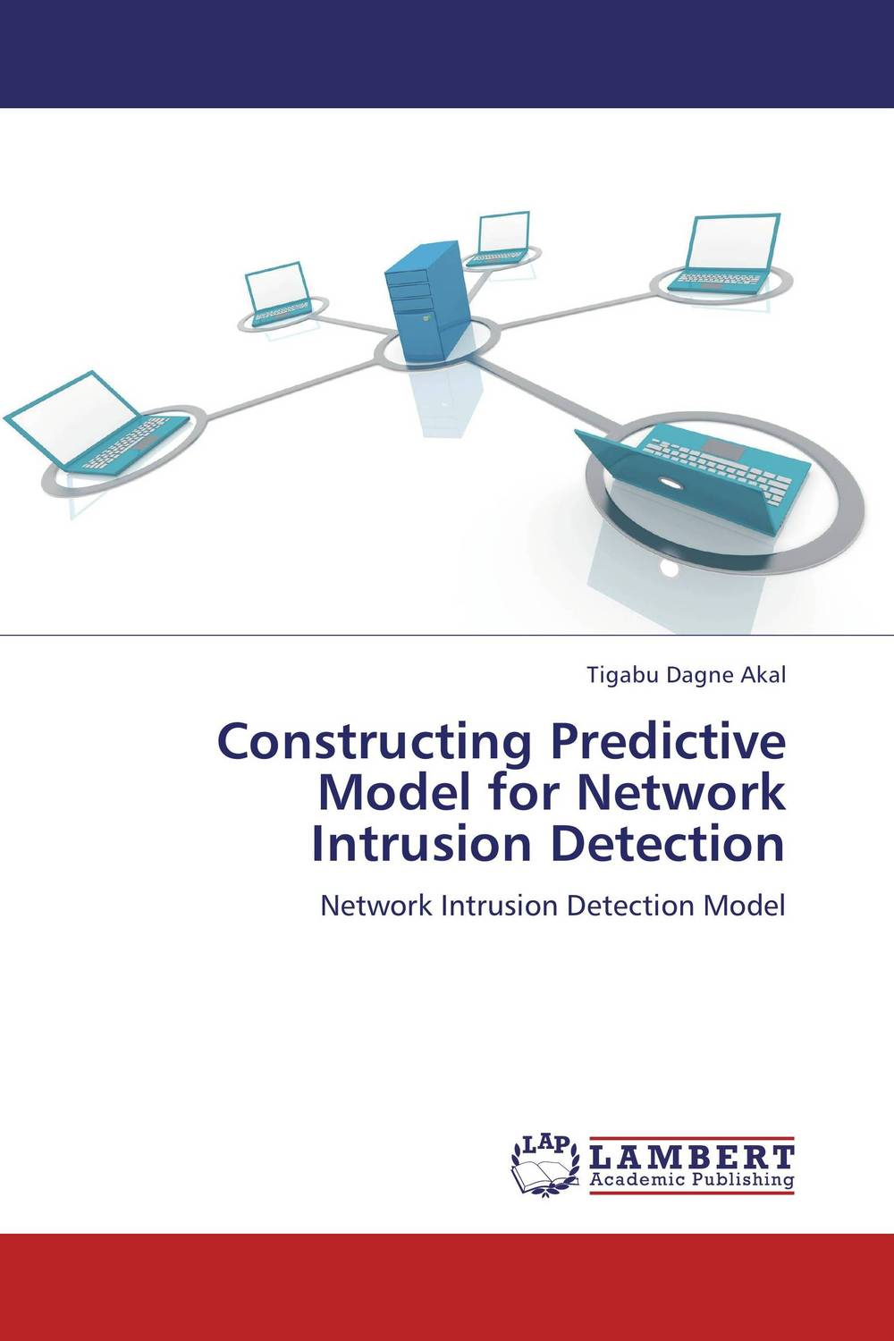 Constructing Predictive Model for Network Intrusion Detection intrusion detection engine for adhoc environment