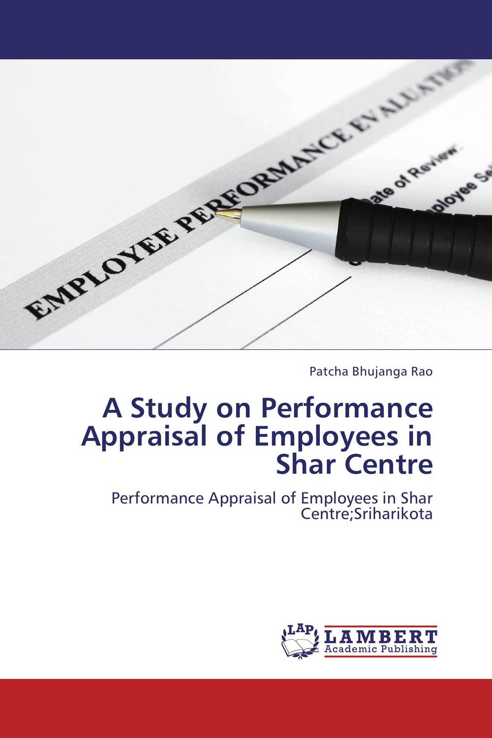 все цены на  A Study on Performance Appraisal of Employees in Shar Centre  в интернете