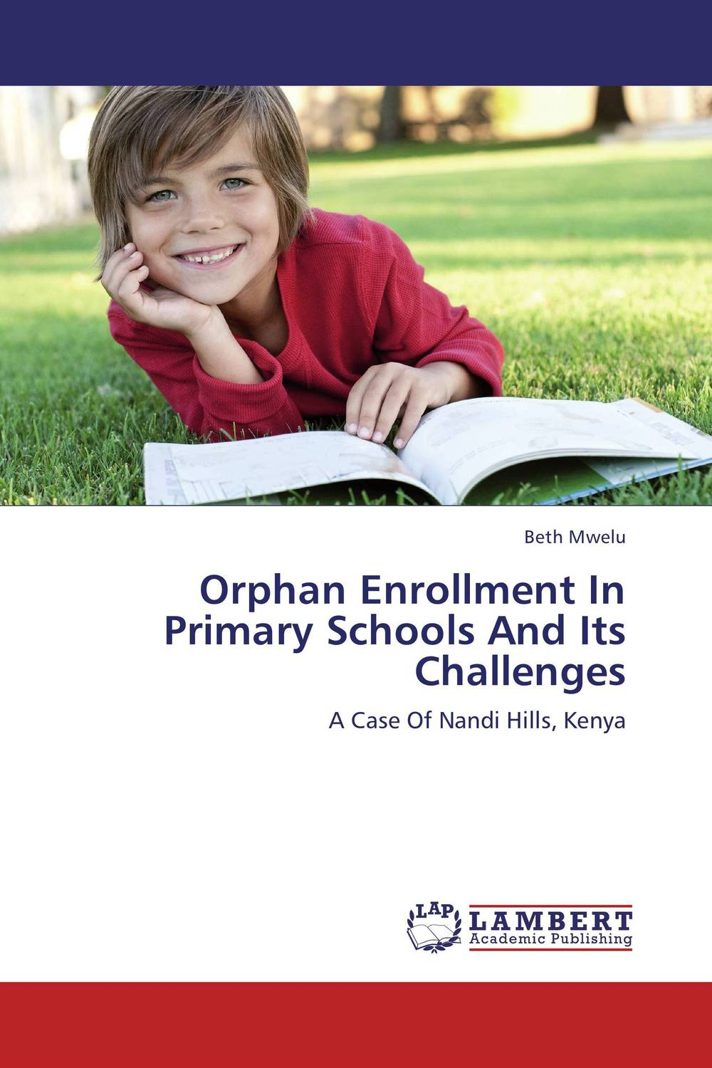 Orphan Enrollment In Primary Schools And Its Challenges kashmir orphans nurture and challenges