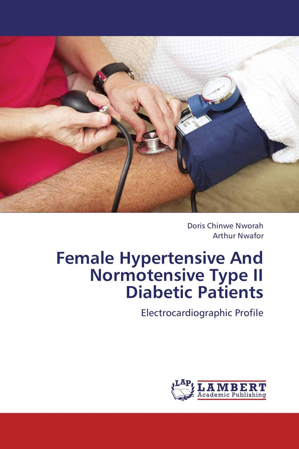 Female Hypertensive And Normotensive Type II Diabetic Patients effect of cyclooxygenase inhibitors on diabetic complications