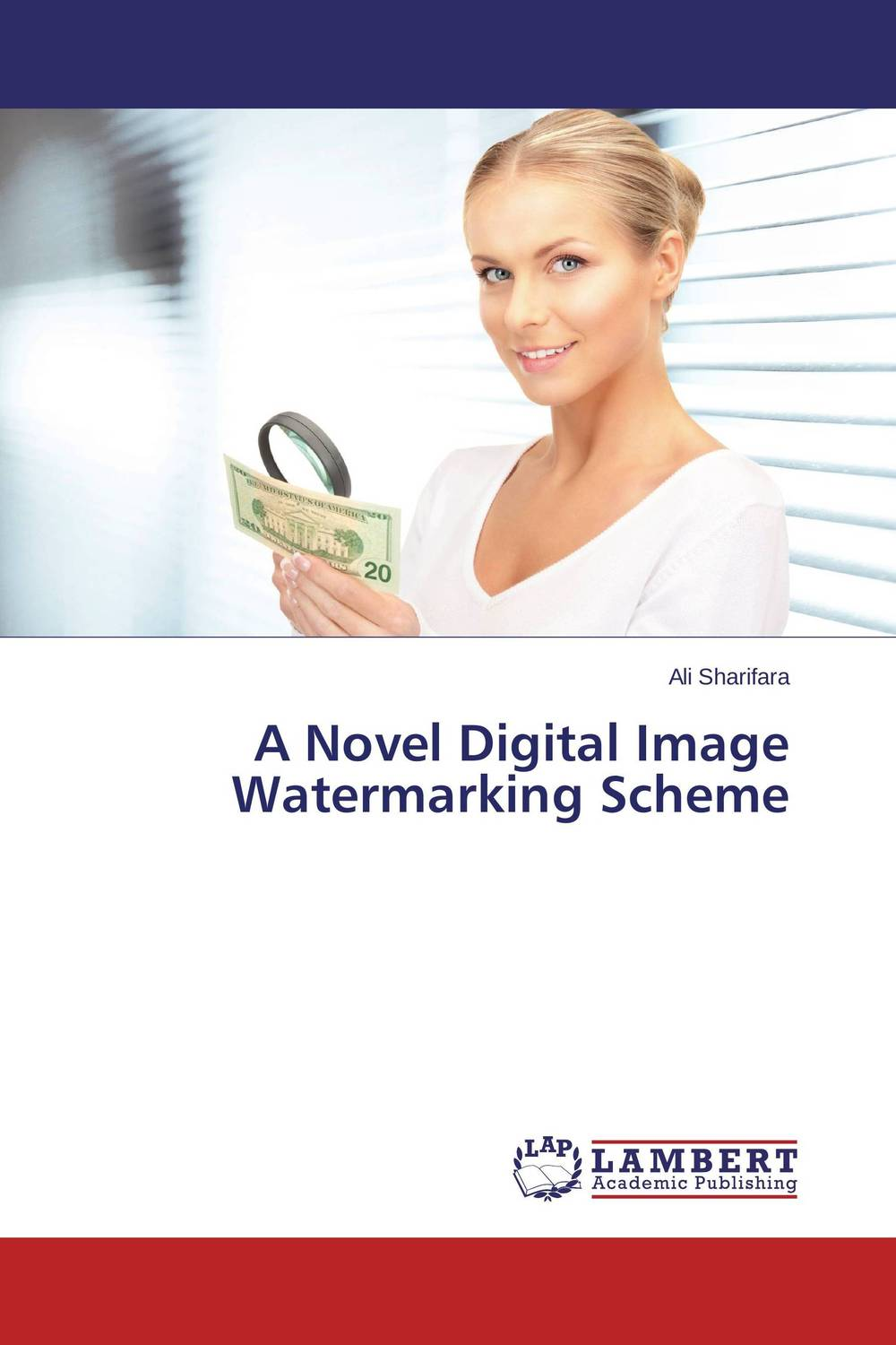 A Novel Digital Image Watermarking Scheme an introduction to digital image watermarking