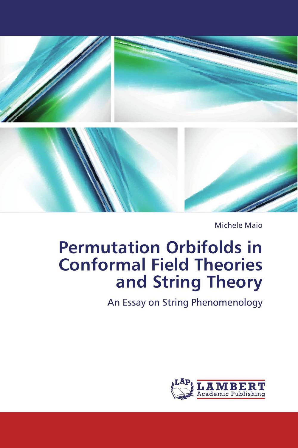 Permutation Orbifolds in Conformal Field Theories and String Theory jaydeb bhaumik and satyajit das substitution permutation network type block cipher