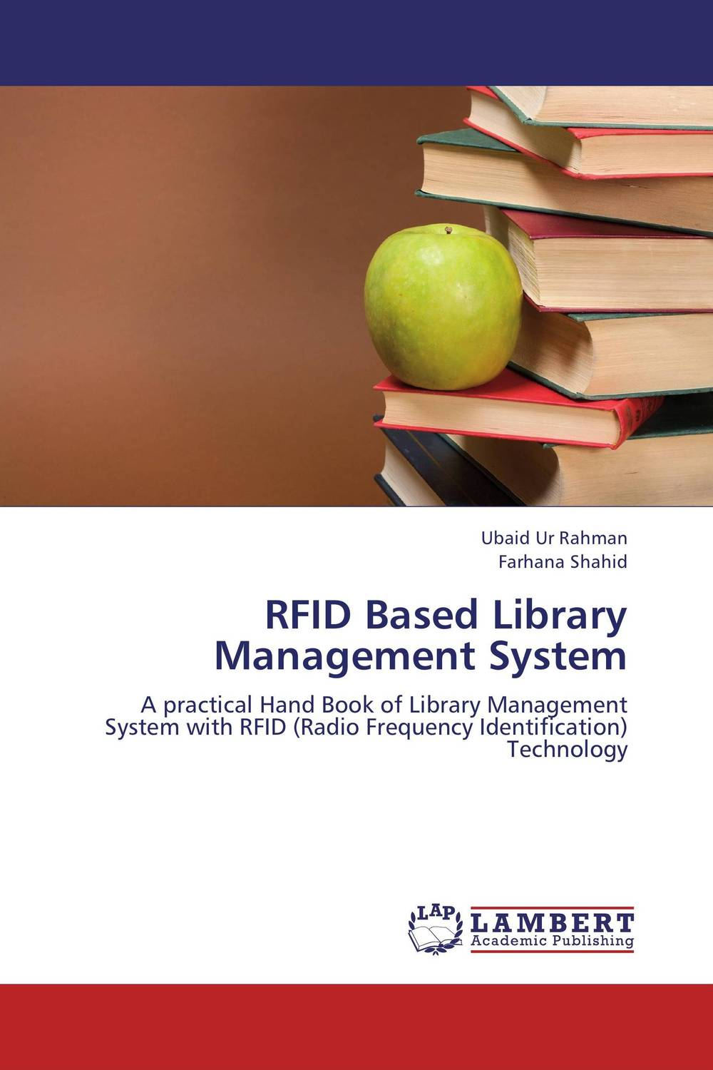 RFID Based Library Management System 125khz rs232 long range passive rfid reader support em4200 card and tk4100 card used for automated parking management system