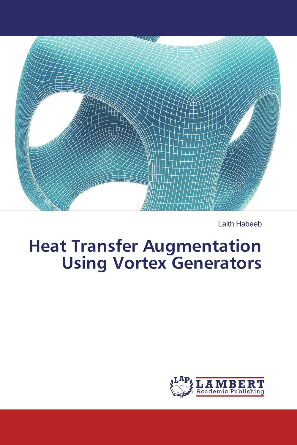 Heat Transfer Augmentation Using Vortex Generators a novel separation technique using hydrotropes