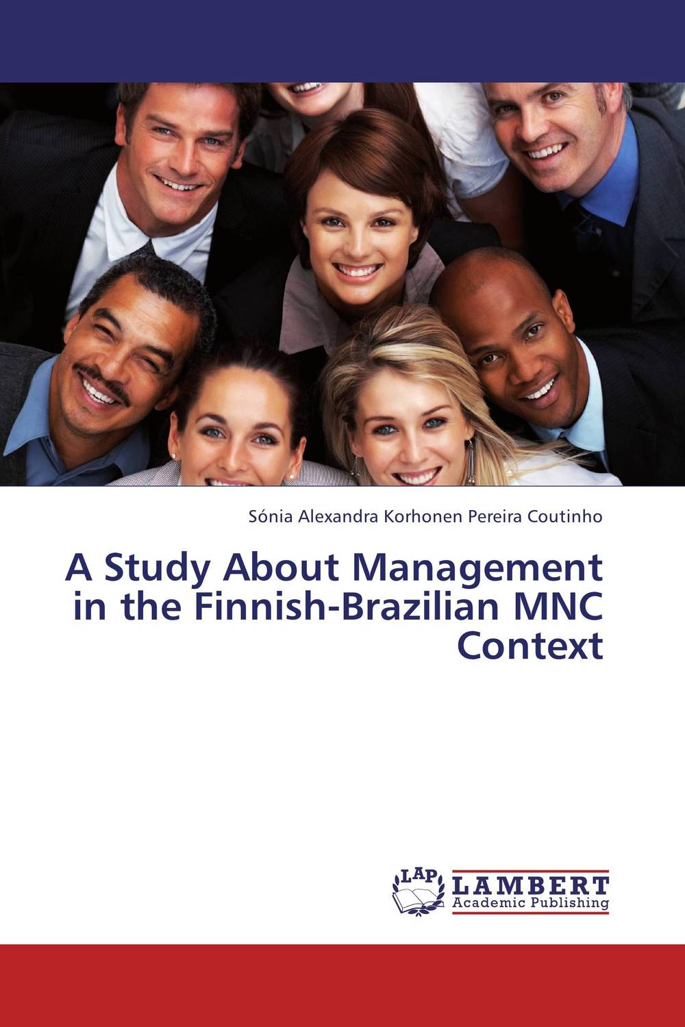 A Study About Management in the Finnish-Brazilian MNC Context knowledge management – classic