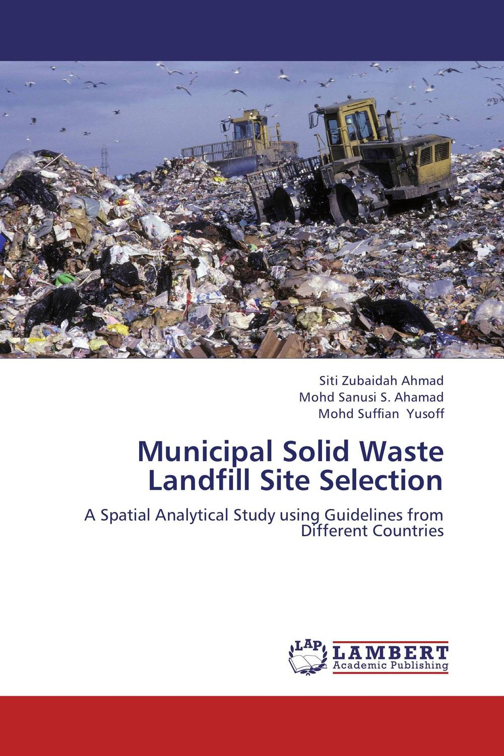 Municipal Solid Waste Landfill Site Selection rummy игра site by