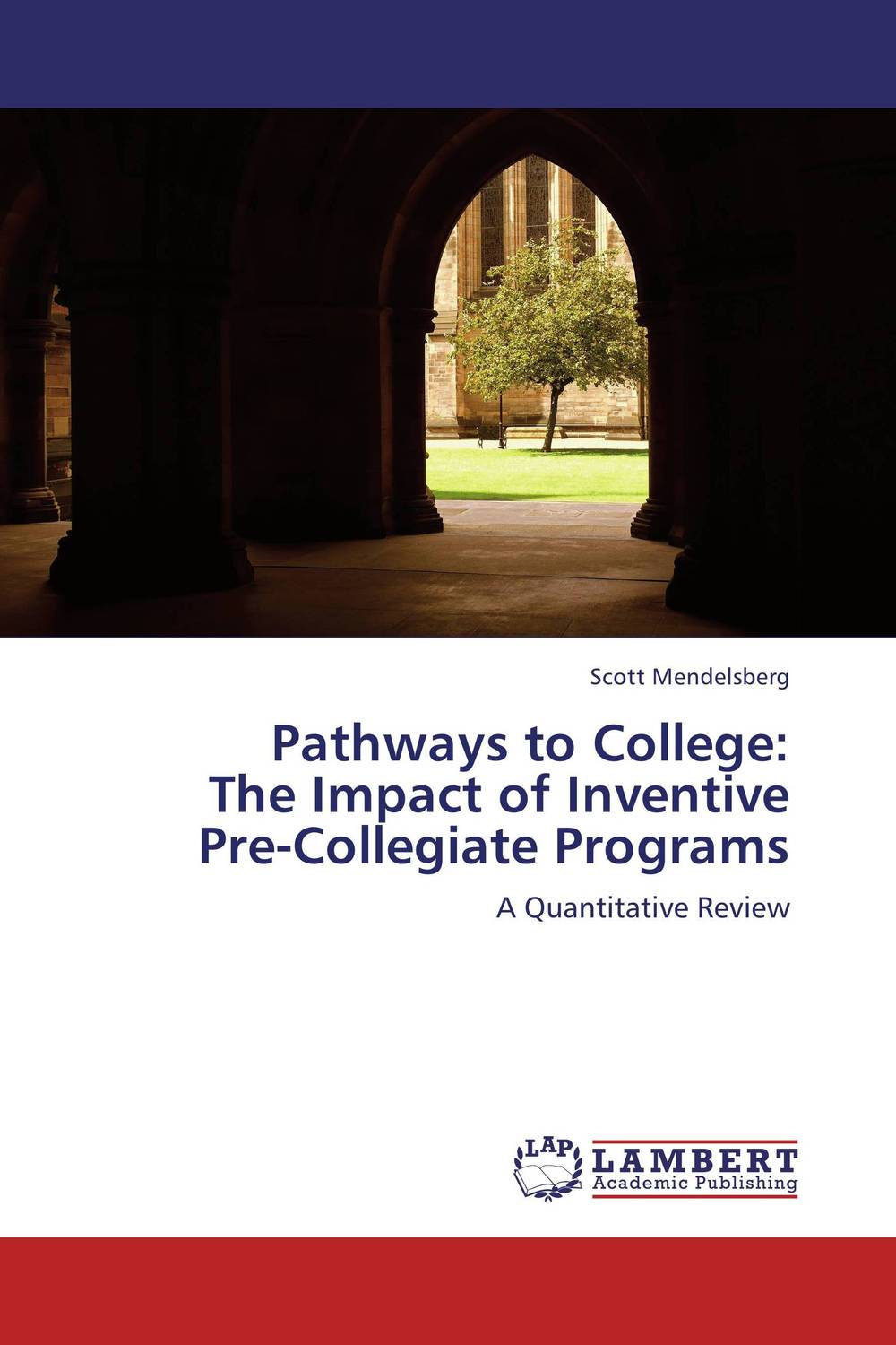 Pathways to College: The Impact of Inventive Pre-Collegiate Programs chic canvas leather british europe student shopping retro school book college laptop everyday travel daily middle size backpack