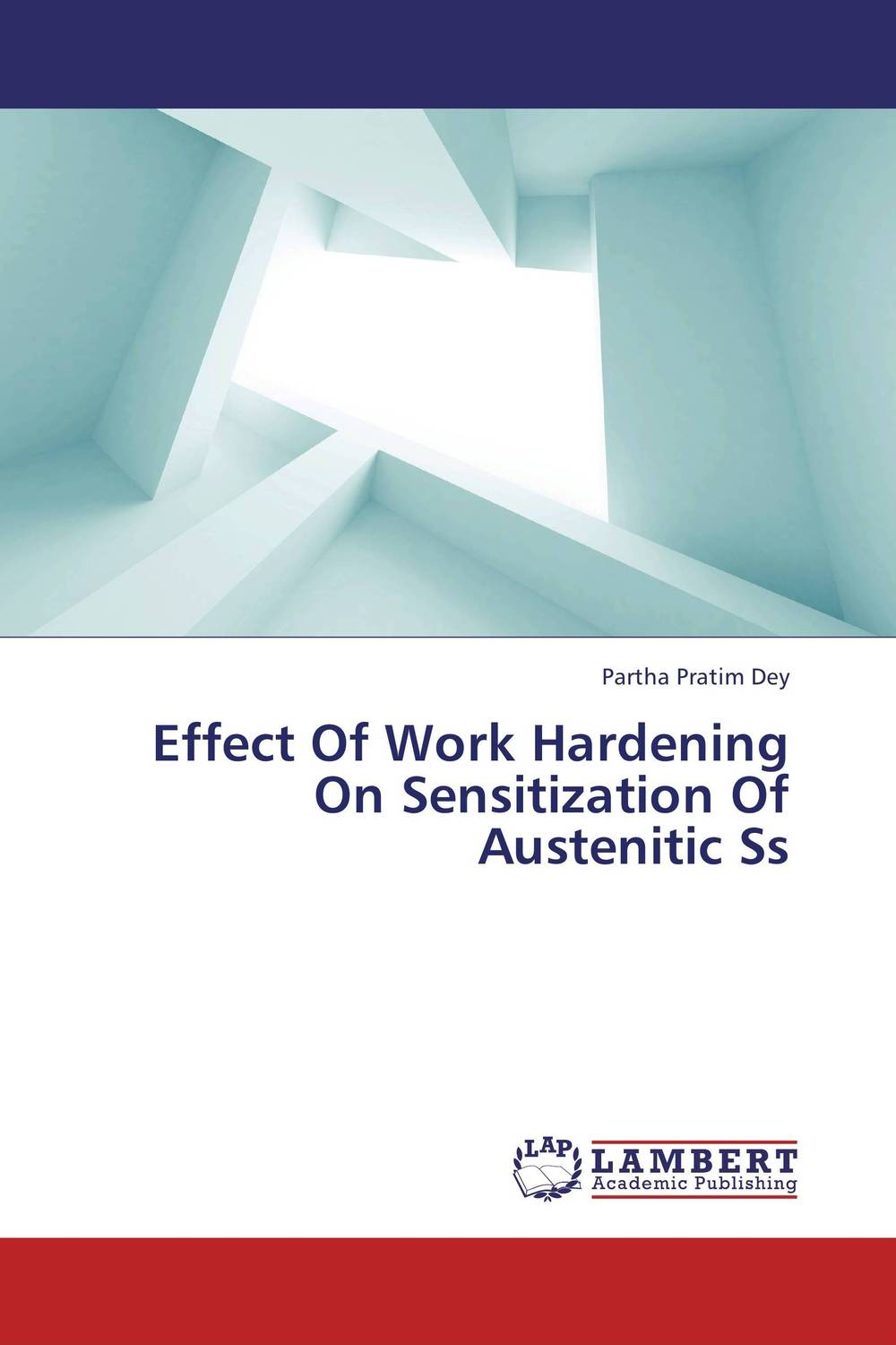 Effect Of Work Hardening On Sensitization Of Austenitic Ss the limiting background in a detector testing facility for supercdms
