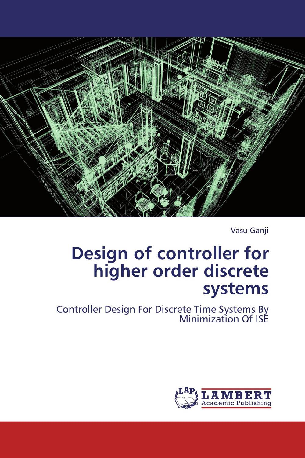 Design of controller for higher order discrete systems rakesh kumar and vineet shibe comparision conventional pid controller