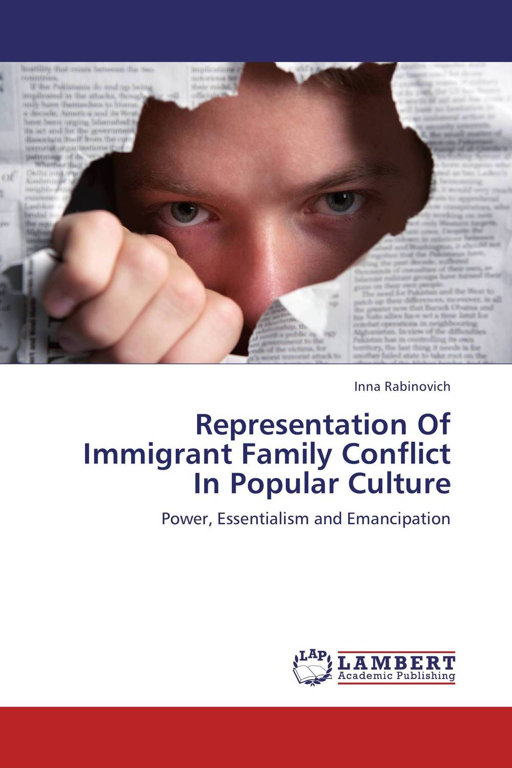 Representation Of Immigrant Family Conflict In Popular Culture managing integration of immigrant youth