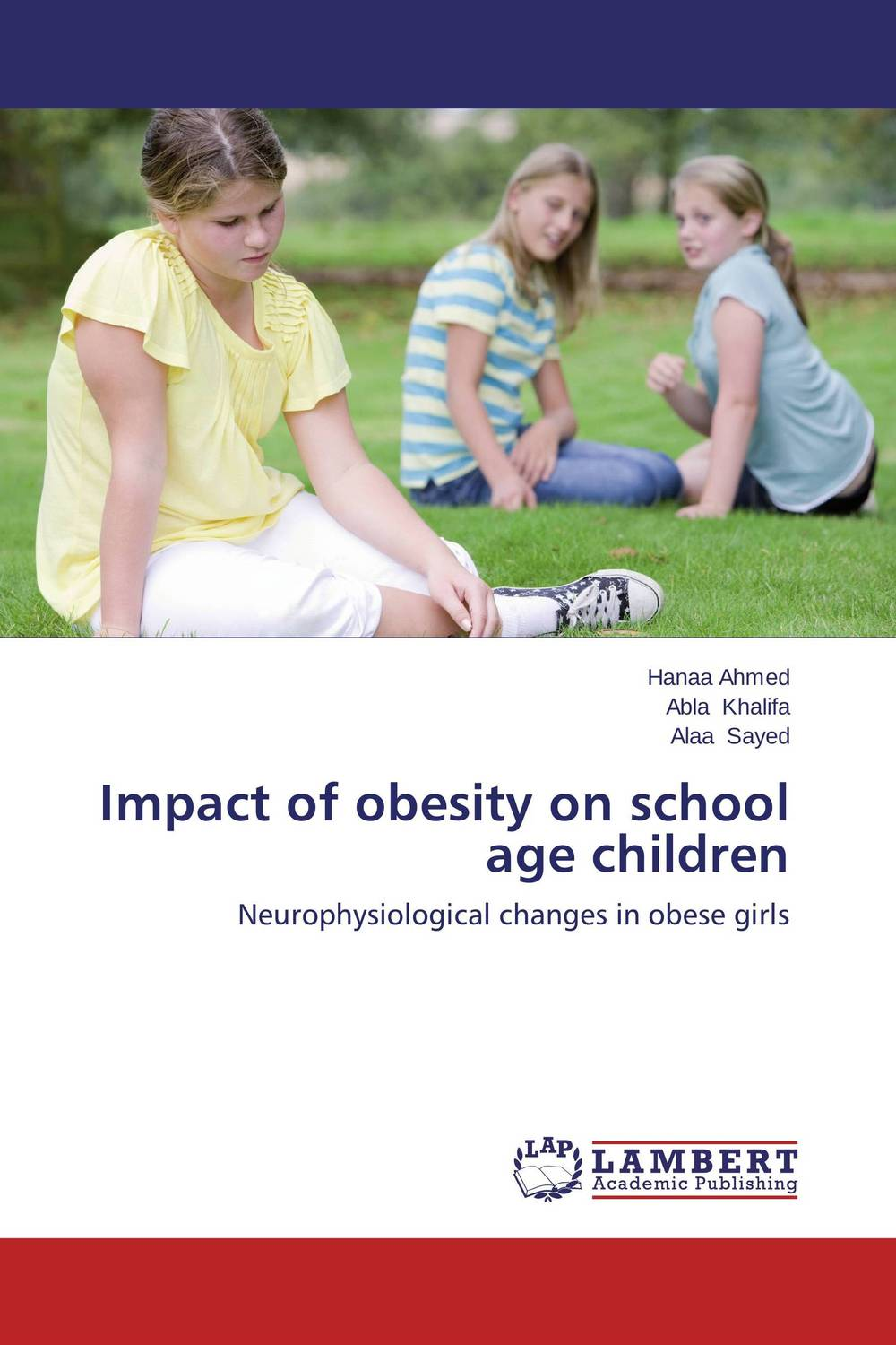 Impact of obesity on school age children
