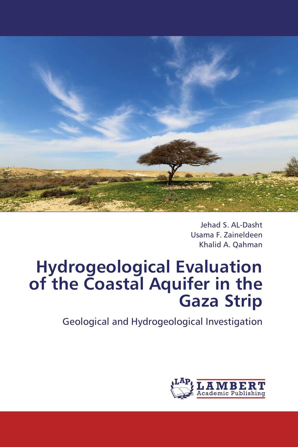 Hydrogeological Evaluation of the Coastal Aquifer in the Gaza Strip coastal wetlands of the world geology ecology distribution and applications