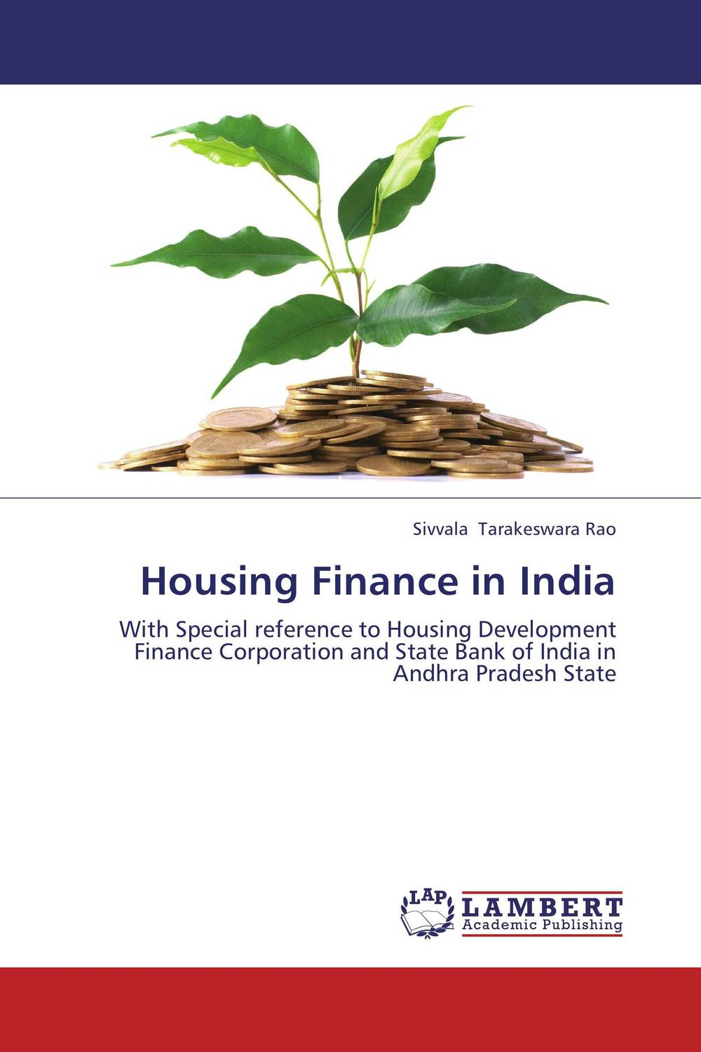 Housing Finance in India jaynal ud din ahmed and mohd abdul rashid institutional finance for micro and small entreprises in india