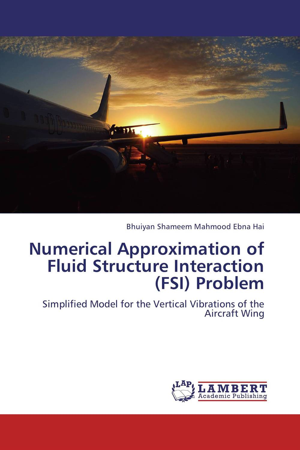 Numerical Approximation of Fluid Structure Interaction (FSI) Problem analytical and numerical approximation solution of bio heat equation